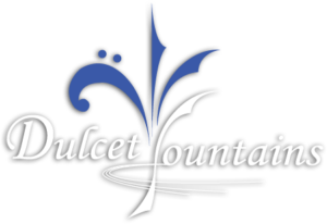 dulcet fountains